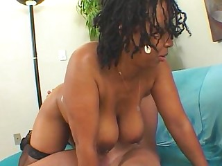 Ass Big Tits Ebony Facials Granny Interracial Mature