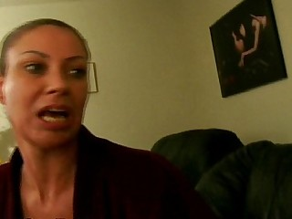 MILF Prostitut Sucking Big Cock Cougar Cumshot Facials Hot