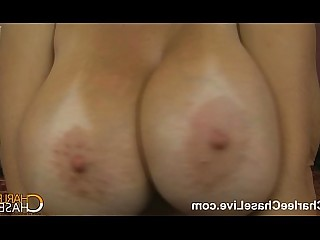 Big Tits Boobs Hot Masturbation MILF Oil Pornstar Prostitut