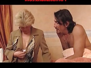 Big Cock Fuck Granny Mammy Sucking Mature Prostitut Huge Cock
