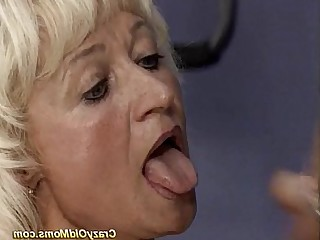 Homemade Hot Mammy Sport Facials Amateur Anal Cumshot