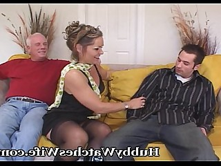 Blowjob Big Cock Cougar Hairy Lingerie Mammy Mature MILF