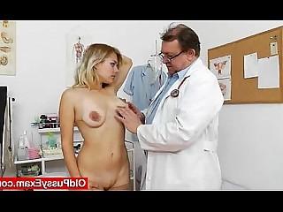 Mammy Mature MILF Pussy Vagina Wife