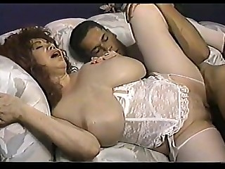 Striptease Tease Vintage Ass Cumshot Daddy Mature MILF