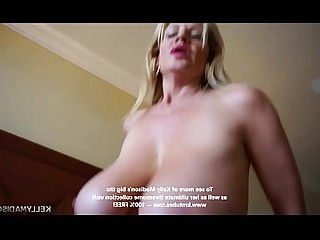 Big Tits Boobs Big Cock Cougar Huge Cock Mature MILF Ride