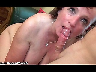 Cougar Big Cock Ass Granny Old and Young Mature Mammy Hot