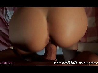 MILF Doggy Style Ass Blonde Fuck Handjob Mammy Orgasm