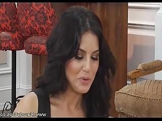 Funny Vintage Schoolgirl Pornstar MILF Ass Angel Teen