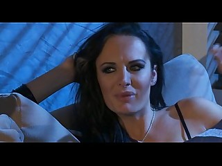 Cougar Fuck Hardcore Horny Hot Huge Cock Kitty Mammy