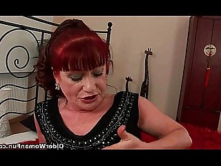 Fuck Granny Mammy Mature MILF Old and Young Teen