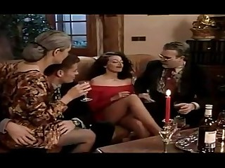Mature Fuck Group Sex