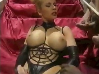 Blonde Big Tits Hot Interracial MILF Pornstar Hardcore Fetish