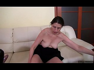 Hairy Hot Masturbation Mature Nasty Old and Young Pussy Teen