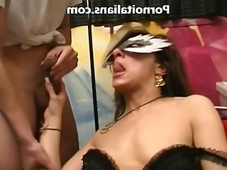 Amateur Mammy Mature Full Movie MILF
