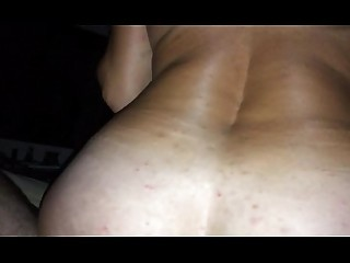 Hot Wet Fuck Wife Amateur Ass Full Movie Creampie