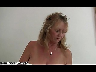 Big Tits Fuck Granny Mammy Mature