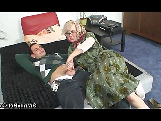 Granny Housewife Kitty Mammy Mature Nasty Old and Young Really