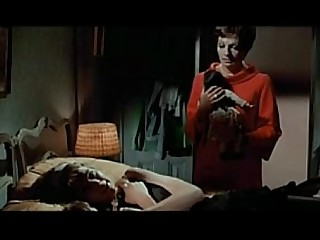 Full Movie Vintage Sister Lesbian Mature Oral