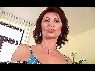 Mammy Mature Small Tits Granny Boobs Little