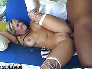 Big Tits Blonde Boobs Cumshot Facials Hot Interracial Mature