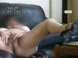 Mammy Masturbation Amateur Voyer Hidden Cam Mature