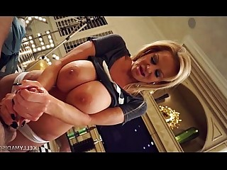 BDSM Big Tits Boobs Big Cock Cougar Huge Cock Mature MILF
