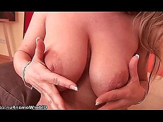 Fuck Housewife Mammy Masturbation Mature MILF Wife Busty