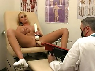 Blonde Bus Car Chinese Hardcore Mammy MILF Toys