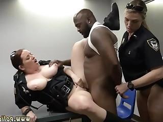 Ass Big Tits Black Blonde Hardcore Hot Innocent Interracial