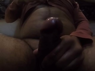 Amateur Ass Hairy Hardcore Interracial Little Massage Mature