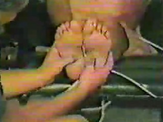 Amateur Feet Foot Fetish Friends Juicy Mammy MILF Teacher