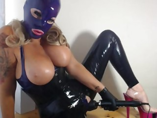 Ass Big Tits Black Blonde Boobs Cumshot Fetish Kitty