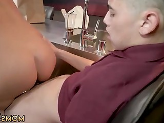 BDSM Blowjob Boss College Creampie Hardcore Horny Mammy