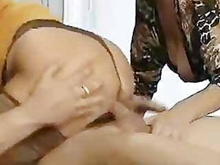Anal Babe Big Tits Blonde Blowjob Boobs Group Sex Hardcore