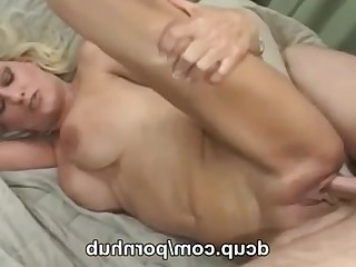 Big Tits Blonde Blowjob Boobs Bus Busty Big Cock Deepthroat