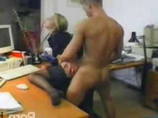 Amateur Blonde Blowjob Cum Cumshot Doggy Style Double Penetration Facials