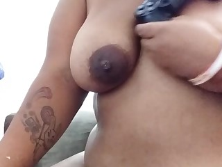 Amateur Ass Big Tits Boobs Bus Busty Ebony BBW