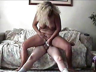Amateur Boss Hardcore Mammy MILF Ride