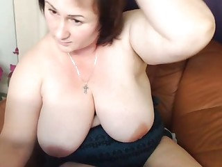 Amateur Ass BBW Fatty Hairy Mature Model Pussy