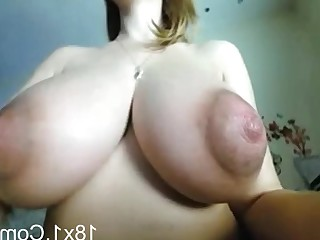 Amateur Big Tits Blonde Boobs Fatty Indian Mammy Masturbation