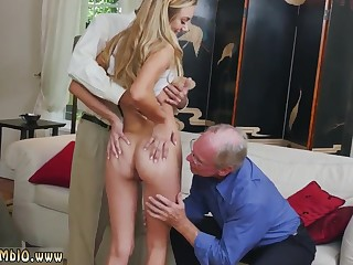 Blonde Blowjob Cumshot Facials Friends Fuck Hot Indian