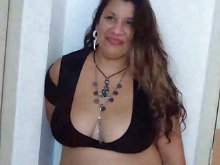Amateur Ass Big Tits Blowjob Boobs Big Cock Cumshot Facials