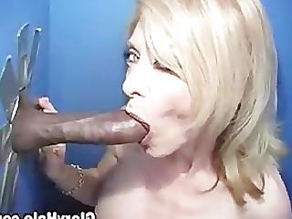 Ass Big Tits Blonde Blowjob Big Cock Cumshot Dolly Handjob