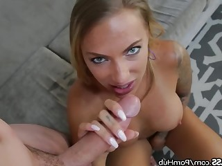Ass Blowjob Big Cock Cougar Cumshot Deepthroat Facials Hot