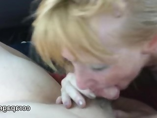 Amateur Blonde Blowjob Homemade Hooker Mammy Mature MILF