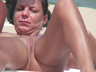 Amateur Ass Beach Big Tits Bikini Boobs Hardcore HD