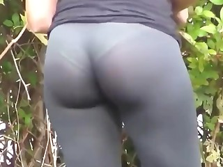 Anal Ass Doggy Style Flexible Hidden Cam Hot Japanese Juicy