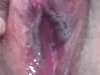 Big Tits Brunette Casting Ebony BBW Kinky Masturbation MILF