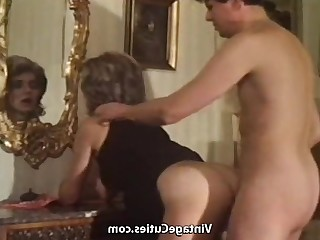 18-21 Ass Chick Big Cock Cougar Horny Ladyboy Mammy