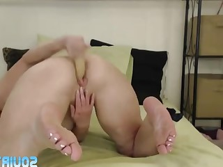 Amateur Mammy Mature Orgasm Pussy Really Squirting